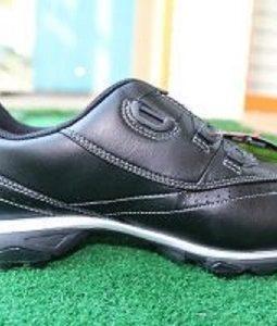 Giày golf nam Mizuno 51CQ174009