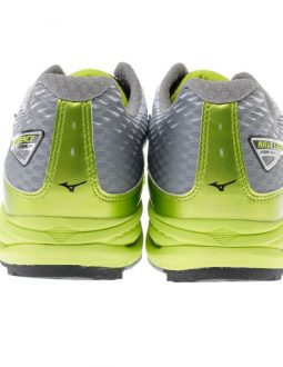 Giày golf nam Mizuno 51GM175091
