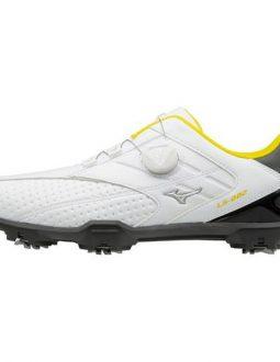 Giày golf nam Mizuno 51GM176091