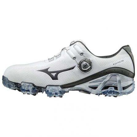 Giày Golf Nam Mizuno Genem 007 Boa