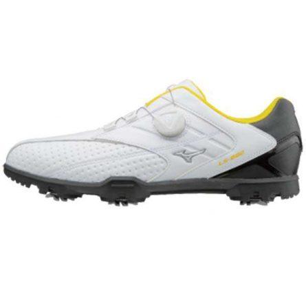 Giày Golf Nam Mizuno Light Style 002 Boa