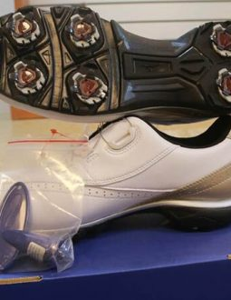 Giày golf nam Mizuno Nexlite 003 Boa 51CQ174050