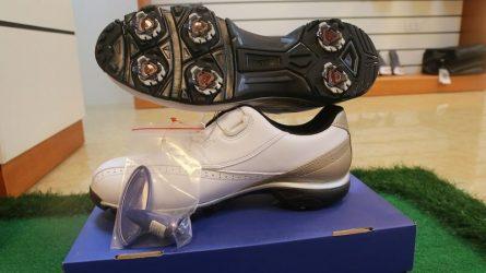 Giày golf Nam Mizuno Nexlite 003 Boa