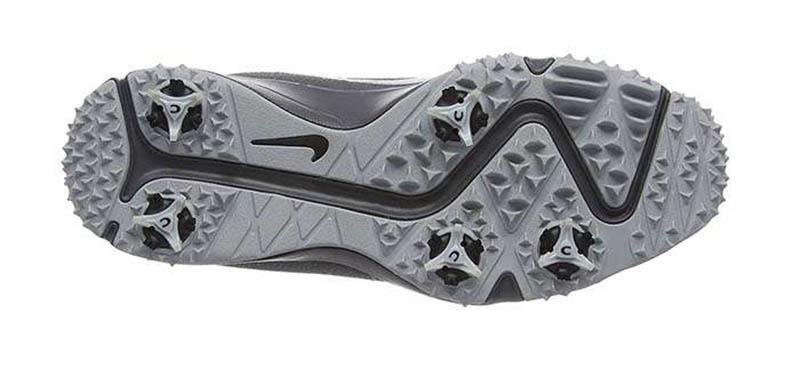 Đế giày thiết kế chống ma sát tối ưu