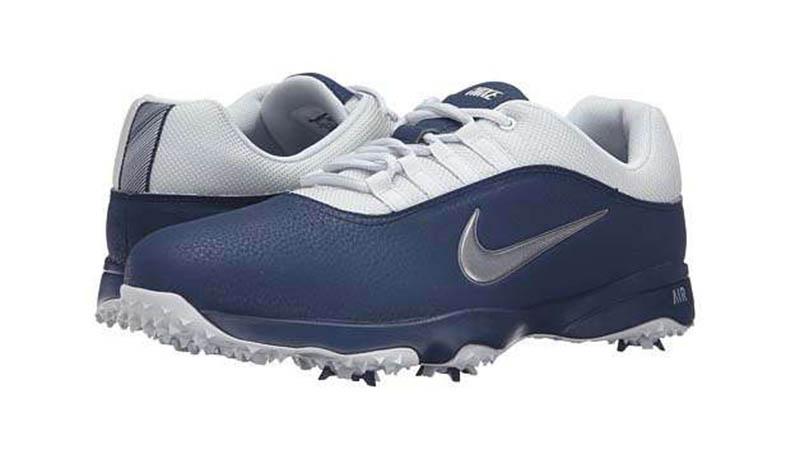 Nike Air Rival 4 mang đến vẻ trẻ trung, năng động, phù hợp chơi thể thao