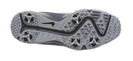 Giày Golf Nam Nike Air Rival 4