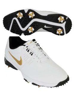 Giày Golf Nam Nike Air Rival III