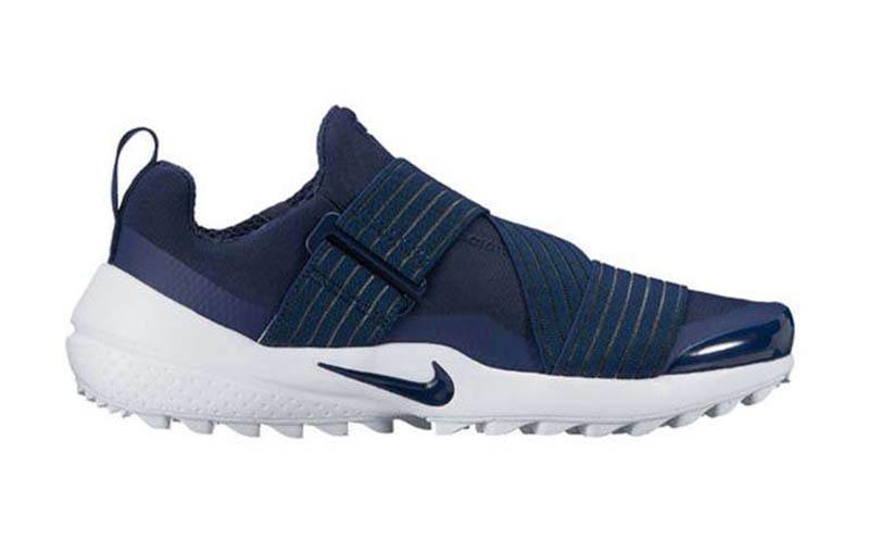 Giày Nike Air Zoom Gimme được đánh giá cao về thiết kế