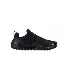 Giày golf nam Nike Air Zoom Gimme