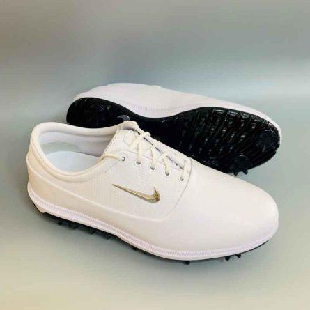 Giày Golf nam Nike Air Zoom Victory Tour W