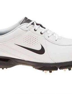Giày Golf Nam Nike Durasport III Lea