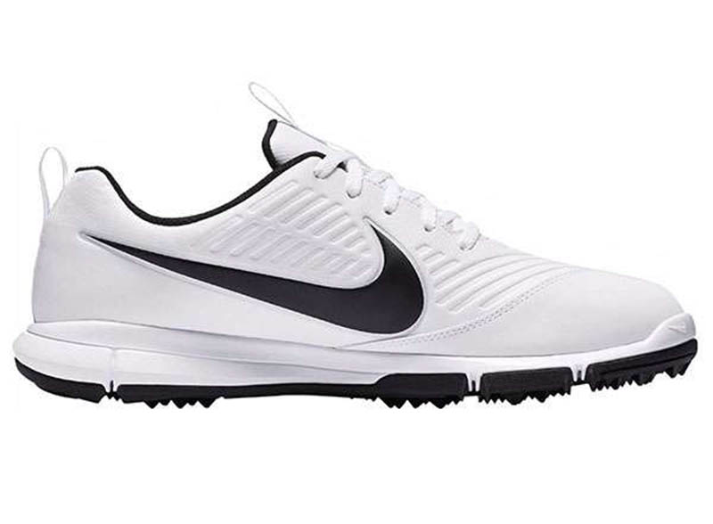 Nike Explorer 2 luôn được lòng cả những golfer khó tính
