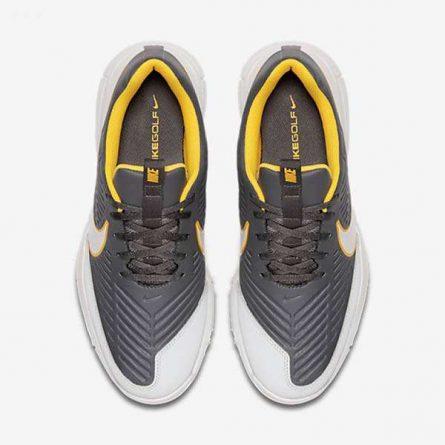 Giày Golf Nam Nike Explorer 2
