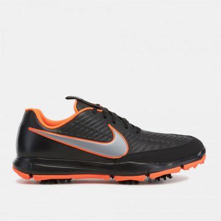 Giày golf nam NIKE EXPLORER 2 W (849958 - 006)