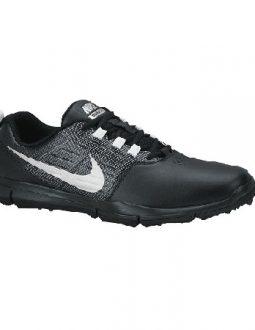 Giày golf nam Nike Explorer SL