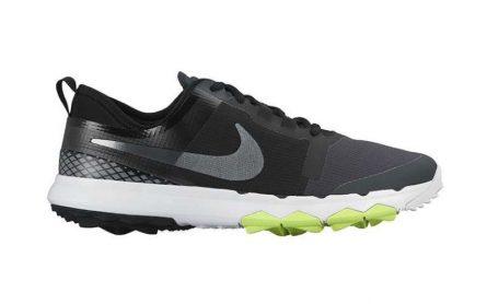 Giày Golf Nam Nike Fi Impact 2