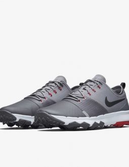 Giày golf nam Nike FI Impact 3 (W)