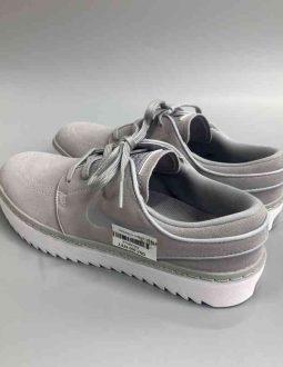 Giày Golf nam Nike Janoski G