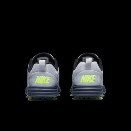 Giày golf nam Nike Lunar Command 2 BOA (W)