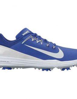 Giày Golf Nam Nike Lunar Command 2 (Wide)