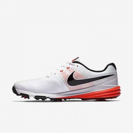 Giày Golf Nam Nike Lunar Command