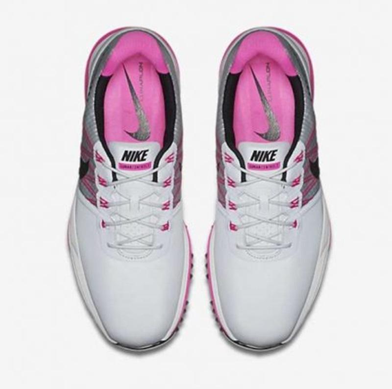 Giày Nike Lunar Control 3