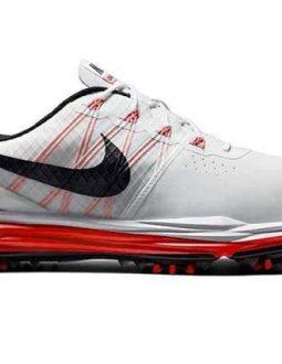 Giày Golf Nam Nike Lunar Control 3