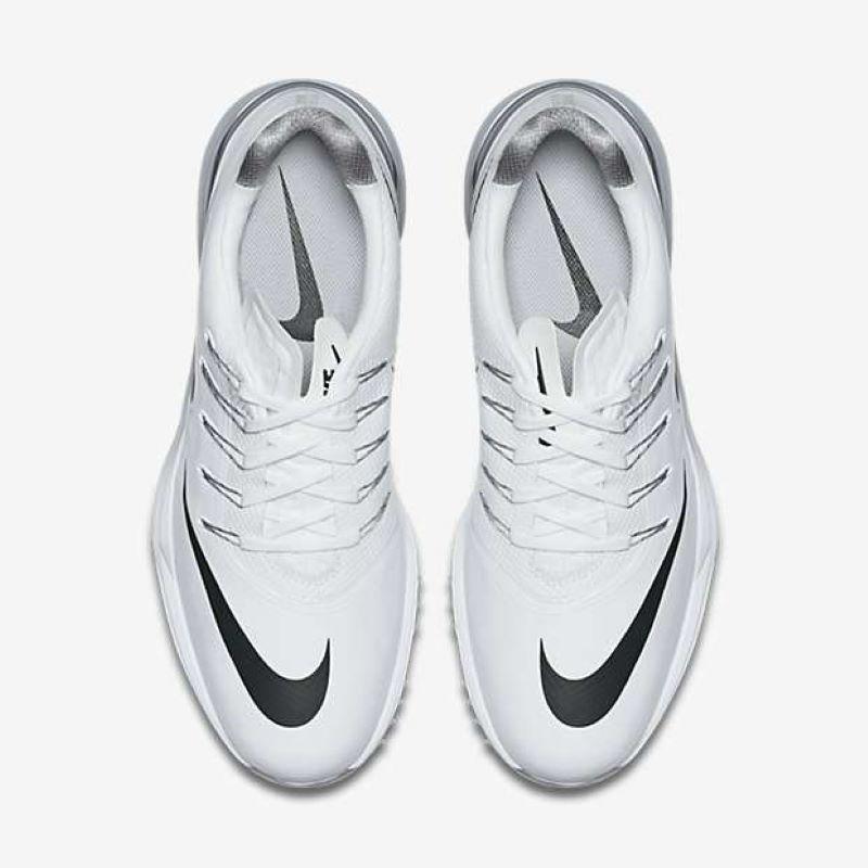 Hình ảnh giày Nike Lunar Control 4