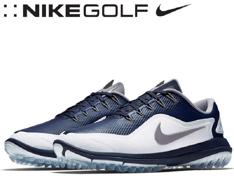 Giày được thiết kế kiểu dáng sang trọng và tinh tế