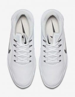 Giày golf nam Nike Lunar Control Vapor 2W (909037-100)