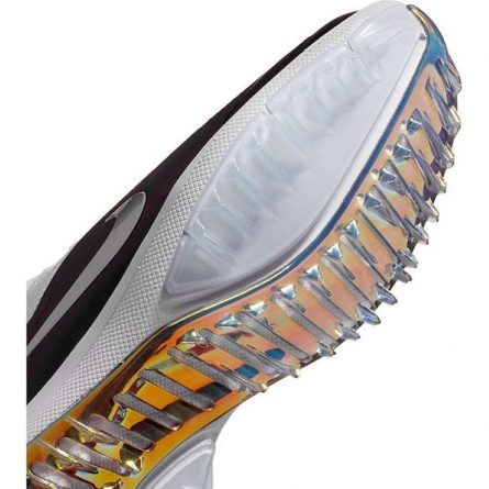 Giày golf nam Nike Lunar Control Vapor 2W (909037-103)