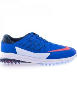 Giày golf nam Nike Lunar Control Vapor W (849972-401)