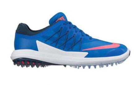 Giày Golf Nam Nike Lunar Control Vapor (Wide)
