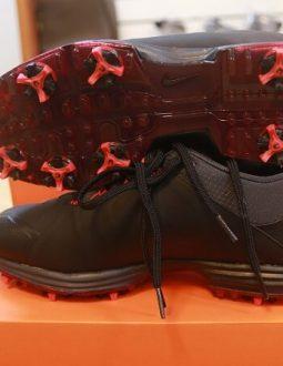 Giày golf nam Nike Lunar Fire
