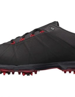 Giày Golf Nam Nike Lunar Fire (W)