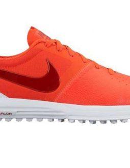 Giày Golf Nam Nike Lunar Mont Royal