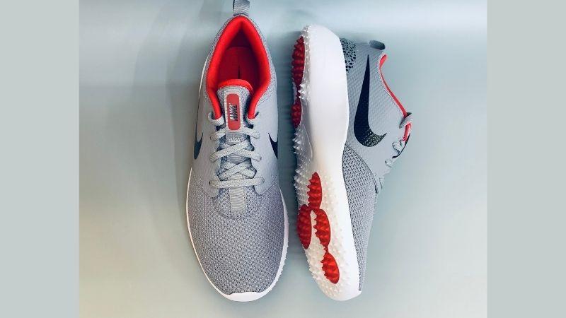 Mẫu giày đem đến những tính năng vượt trội nhất cho người dùng