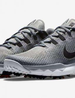 Giày Golf Nam Nike TW '15