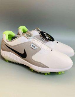 Giày Golf nam Nike Vapor Pro BOA