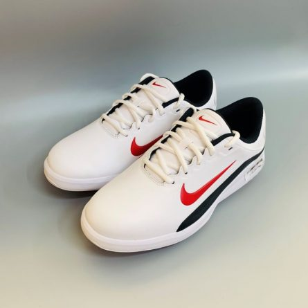 Giày Golf nam Nike Vapor