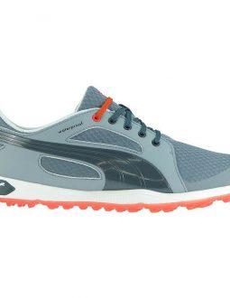 Giày golf nam Puma BioFly Mesh