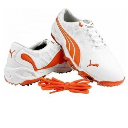 Giày golf nam Puma Biofusion