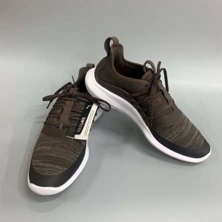 Giày Golf nam Puma Ignite NXT Silelace