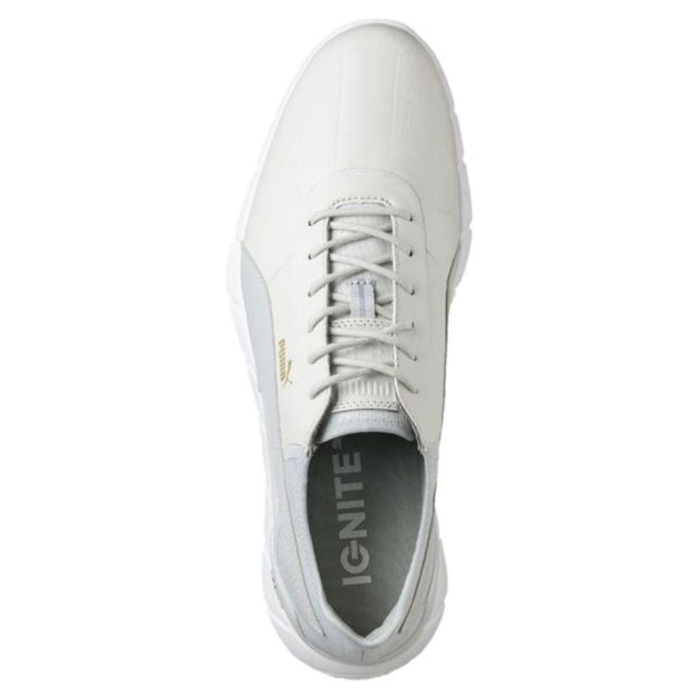 Giày có cấu tạo linh hoạt, thoáng khí