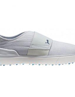 Giày golf nam Puma Monolite El Ray
