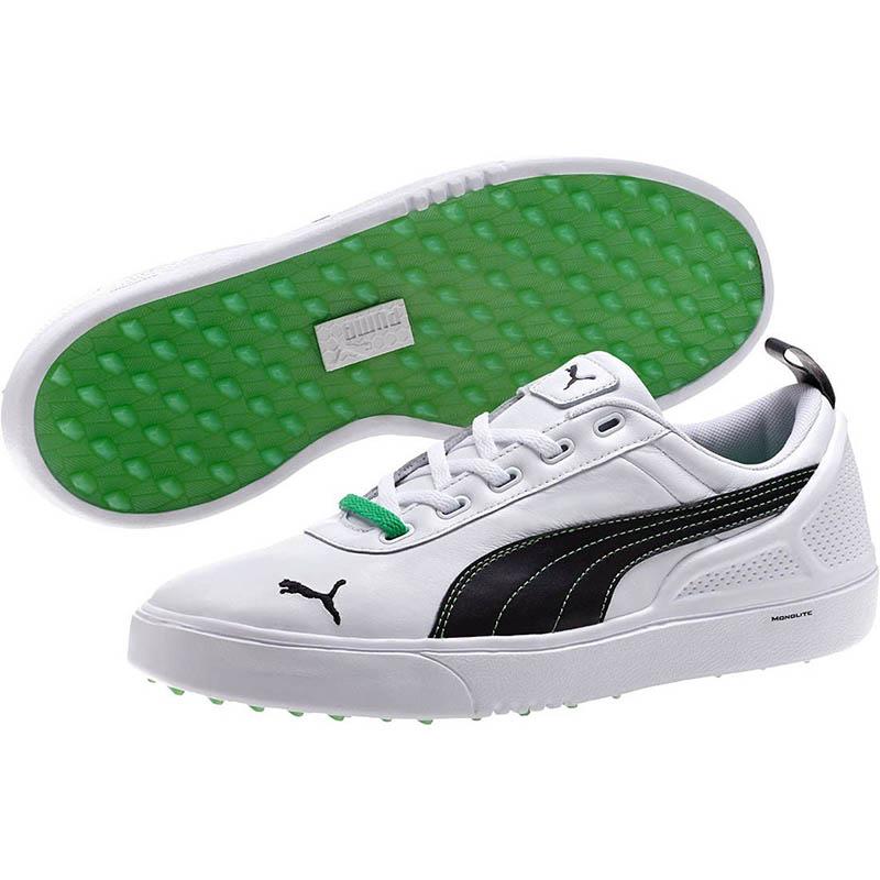 Giày Puma Monolite NMW là sản phẩm mới của hãng