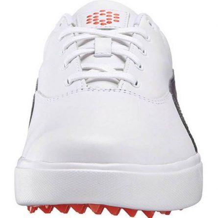 Giày golf nam Puma Monolite v2