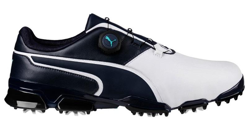 Giày được sản xuất với nhiều tính năng nổi bật