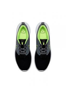 Giày golf nam ROSHE G AA1837 003
