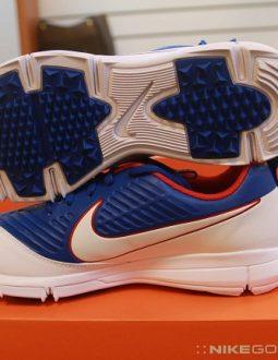 Explorer 2W cũng là một trong các mẫu giày golf nike hot nhất hiện nay